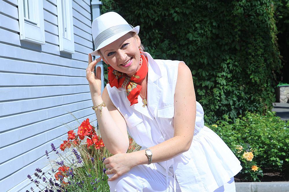 """""""Dzimusi Latvijā, adoptēta Itālijā,"""" tie ir vārdi, ko Aizkrauklē dzimusī dziedātāja Alisa Zinovjeva par sevi teic ikreiz, iepazīstinot ar sevi Eiropas opernamos."""