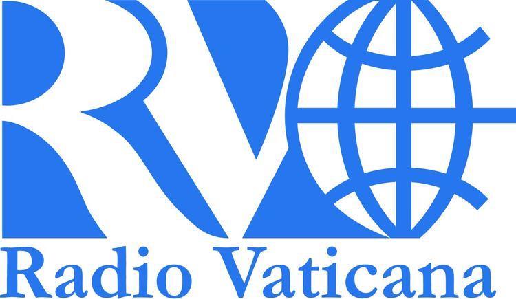 Vatikāna radio logo