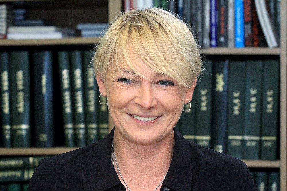 Eva Juhņēviča