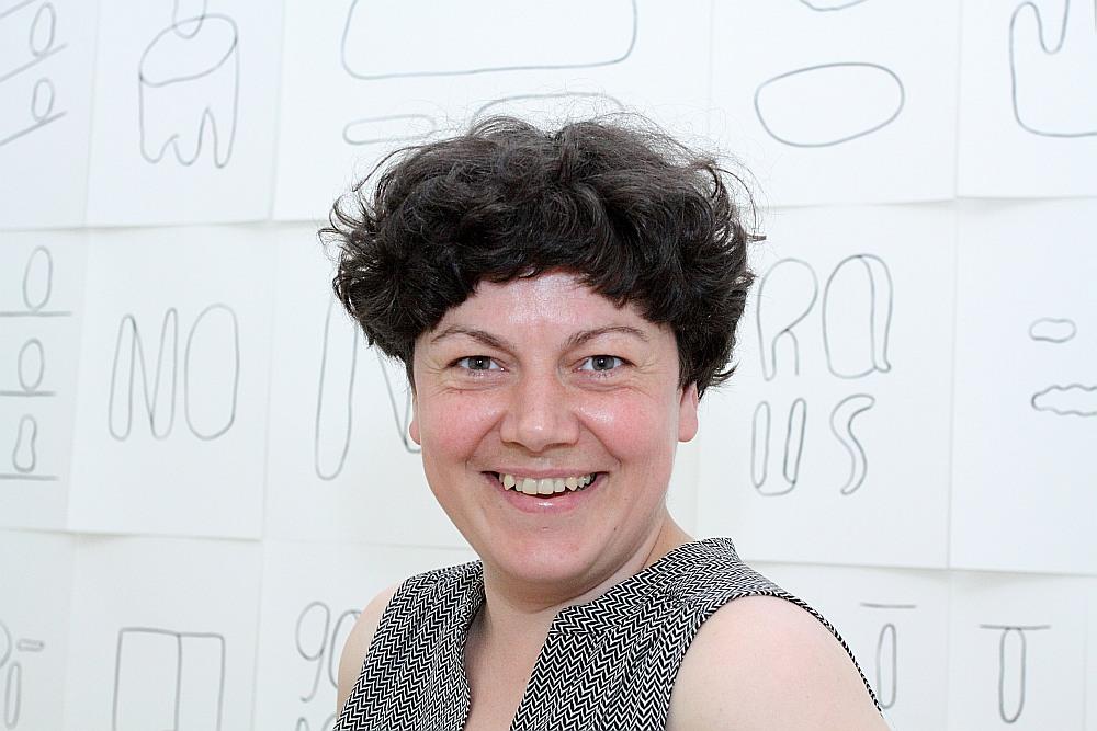 Maija Kurševa