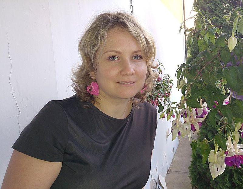 Kristīne Veinšteina