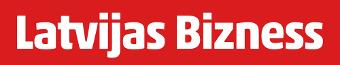 Latvijas-Biznesa-logo