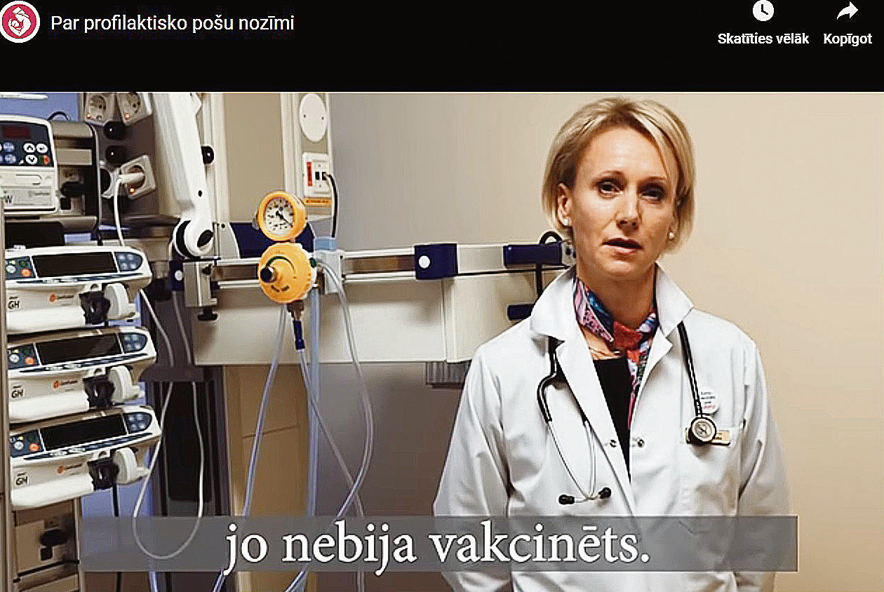 http://veselam.la.lv/