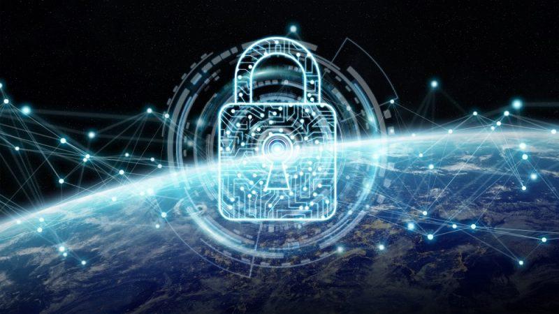 Eksperti aicina neatlikt digitālo drošību uzņēmumos.