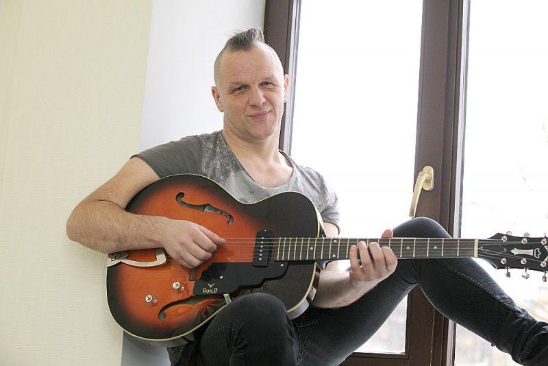 Juris Kaukulis