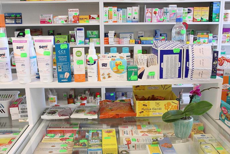 Zāļu īstuma pārbaudei nepieciešamā koda uzdrukāšana vienam zāļu iepakojumam izmaksāšot 1,6 eirocentus. Visi zāļu verifikācijas sistēmas izdevumi kopā izmaksās pusotra miljona eiro.