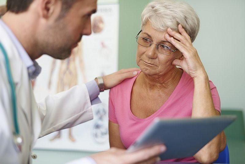 Neiroendokrīno audzēju radītie simptomi var radīt maldinošu priekšstatu, ka pacientam varētu būt kāda cita slimība, tāpēc tos nereti atklāj vien pēc vairākiem gadiem.