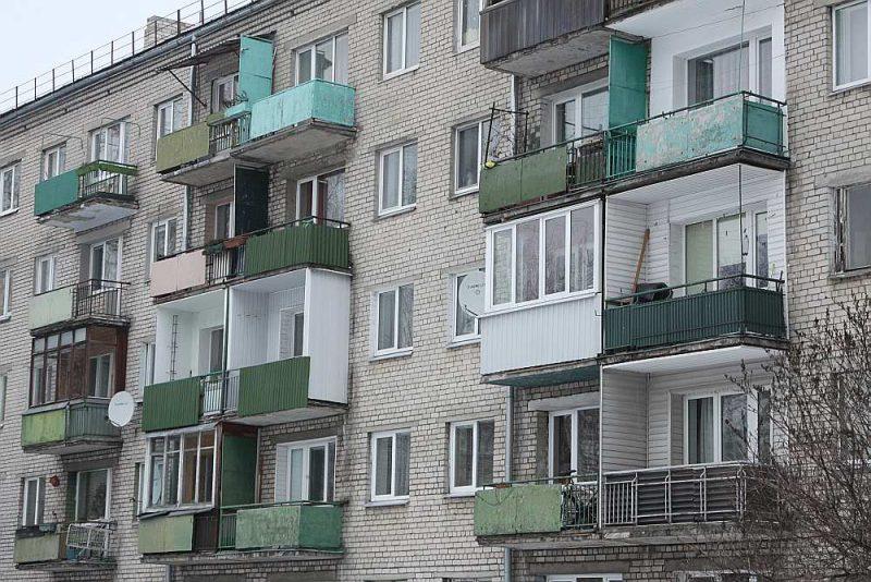 RNP apliecina, ka apsaimniekošanas maksas aprēķini balstās tikai uz dzīvokļa kopplatību, bet rēķinos par apkuri balkonu un lodžiju platībai piemērots samazinātais koeficients.