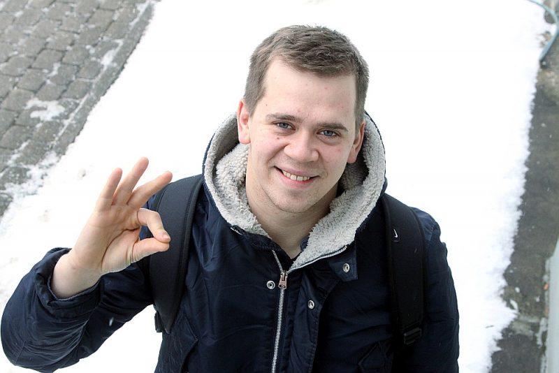 Rūdolfs Kugrēns