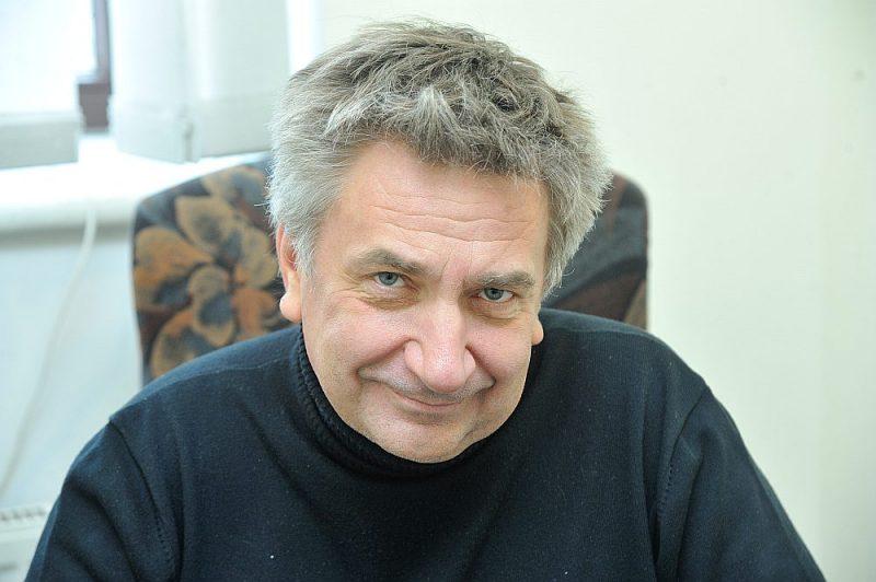 Andrejs Ēķis
