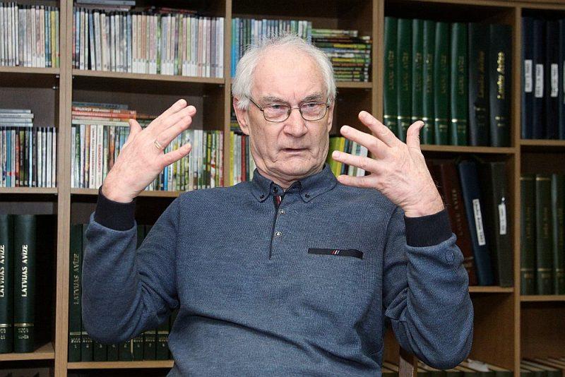 Āris Puriņš