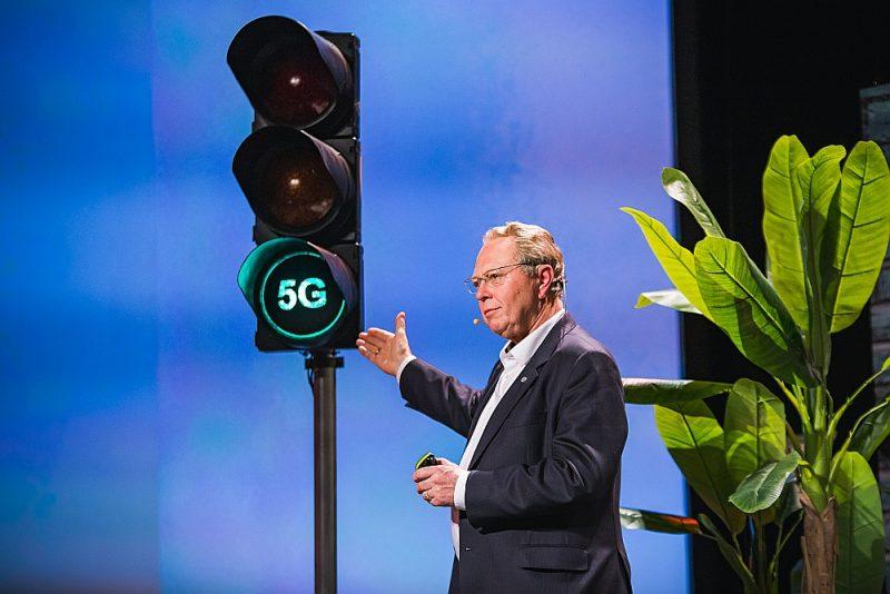 """Kopš 2018. gada aprīļa gan pilsētās, gan ārpus tām uzņēmējiem pieejams arī """"LMT"""" industriālais internets ar garantētu, optiskajam internetam pielīdzināmu ātrumu."""