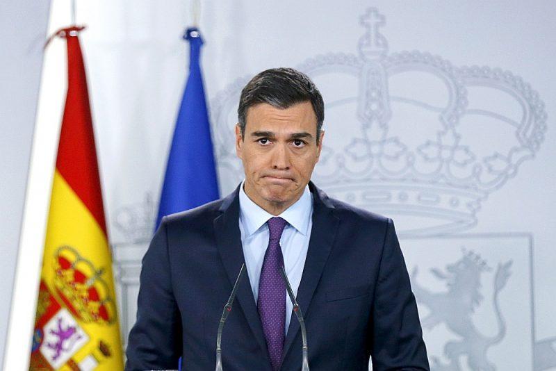 Pedro Sančess