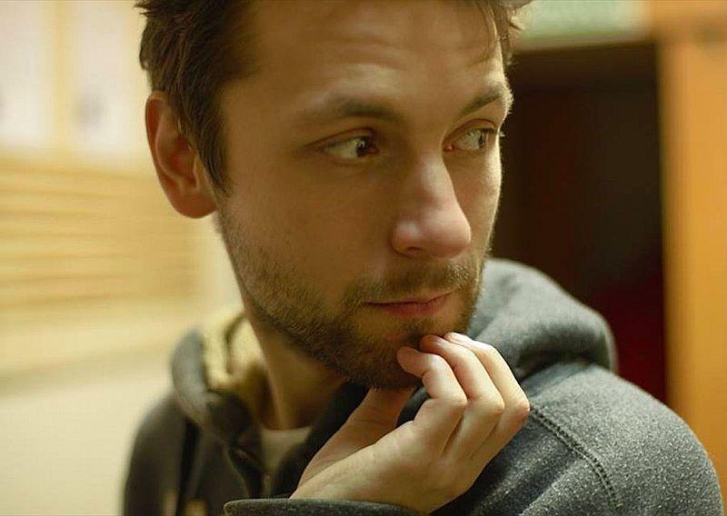 Sergejs Bondarenko