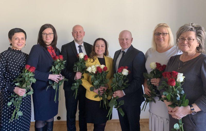 Latvijas Zvērinātu tiesu izpildītāju padome.