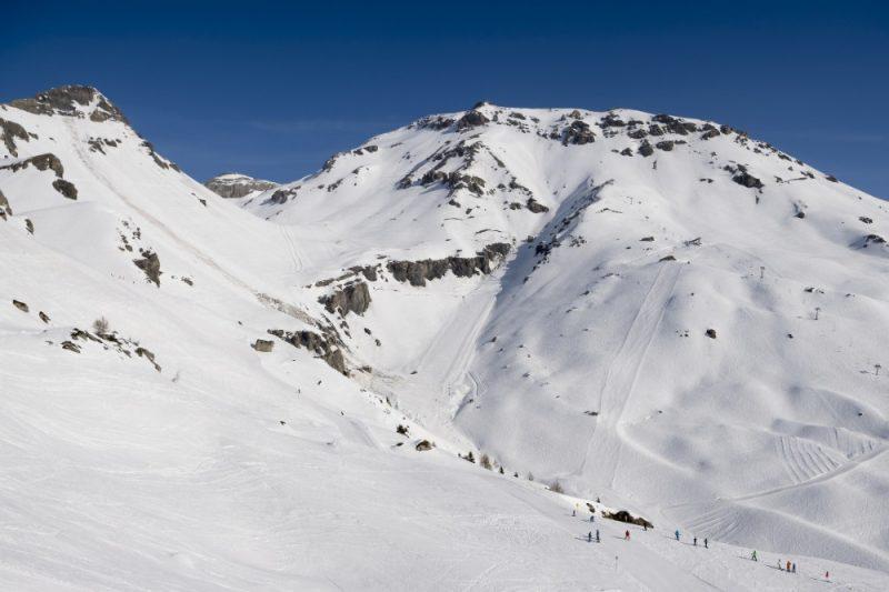 Alpi.