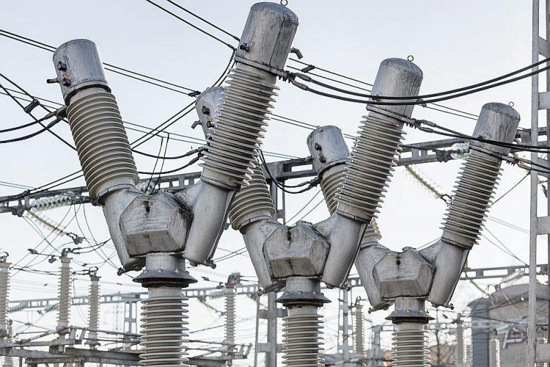 Alternatīvu enerģijas tirdzniecības piedāvājumu galvenais ieguvējs ir patērētājs, kuram ir iespēja izvēlēties ekonomiski izdevīgāko risinājumu.