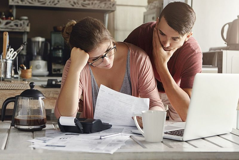 Parāds vai pārmaksa iedzīvotājiem nav atkarīgi tik daudz no viņu ienākumiem, kā no VID izteiktās prognozes.