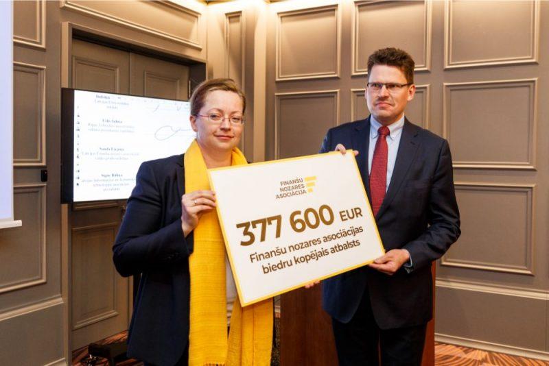 Rīgā varēs studēt IT jomā  pēc pasaules vadošo universitāšu standartiem