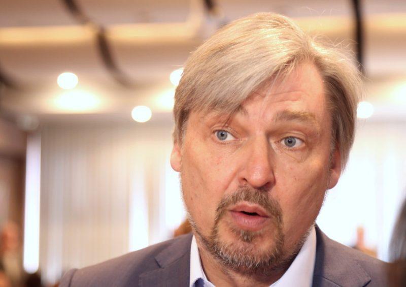 Dagnis Straubergs