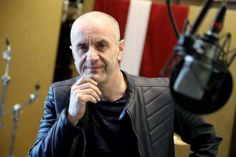 Aigars Grāvers
