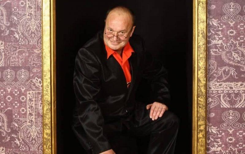 Jānis Jarāns