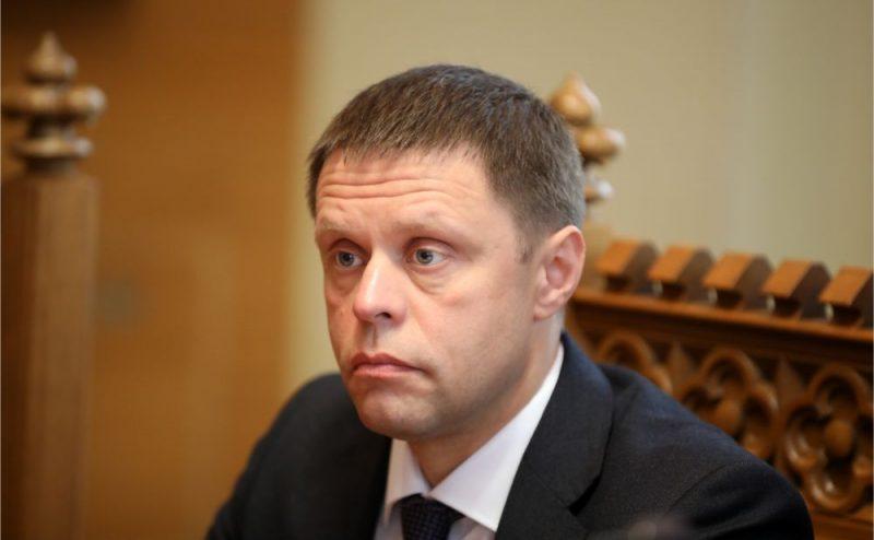 Vadims Baraņņiks