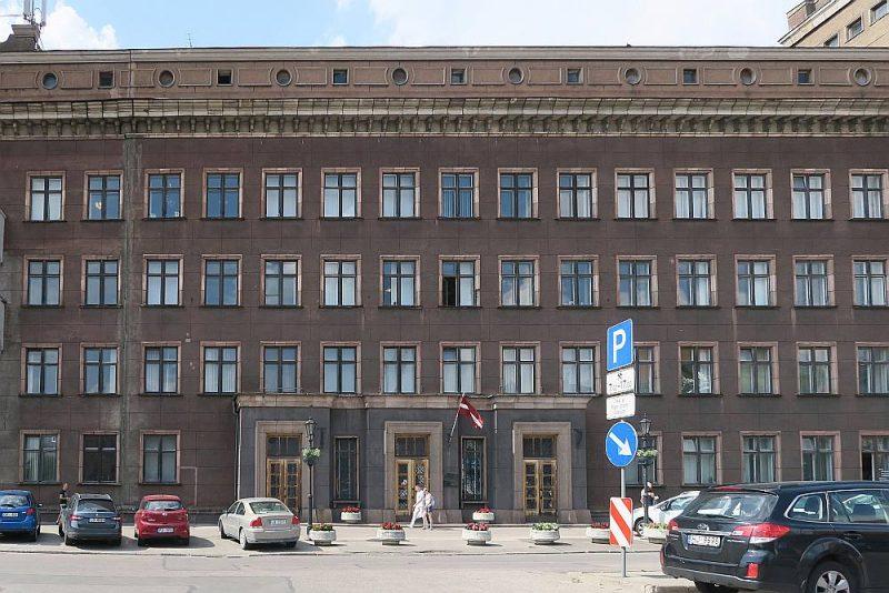 Saskaņā ar starptautiskā augstskolu salīdzināšanas rīka U-multirangs vērtējumu spēcīgākā Latvijas augstskola šobrīd ir Rīgas Tehniskā universitāte.