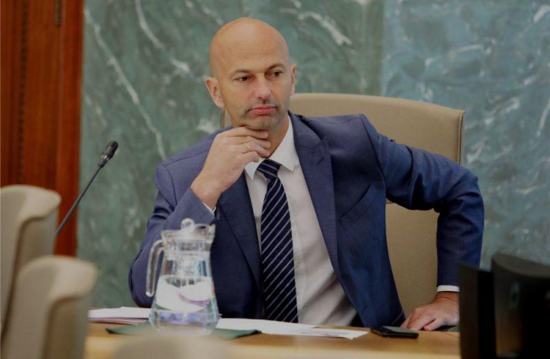 Jānis Citskovskis.