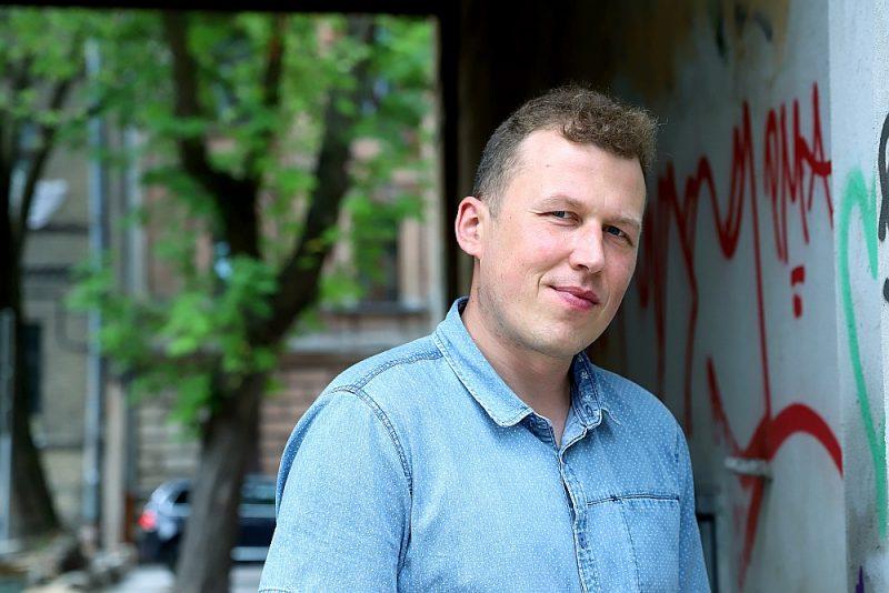 Nils Sakss-Konstantinovs