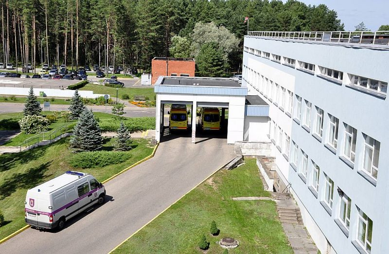 Daugavpils pilsētas domes priekšsēdētājs Andrejs Elksniņš pastāstīja, ka slimnīcas vadītājam ir dots uzdevums mēneša laikā, negaidot 1. septembri, dabūt slimnīcā papildu anesteziologus.