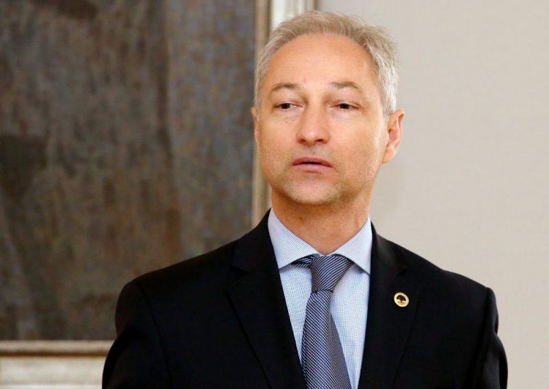 Jānis Bordāns.