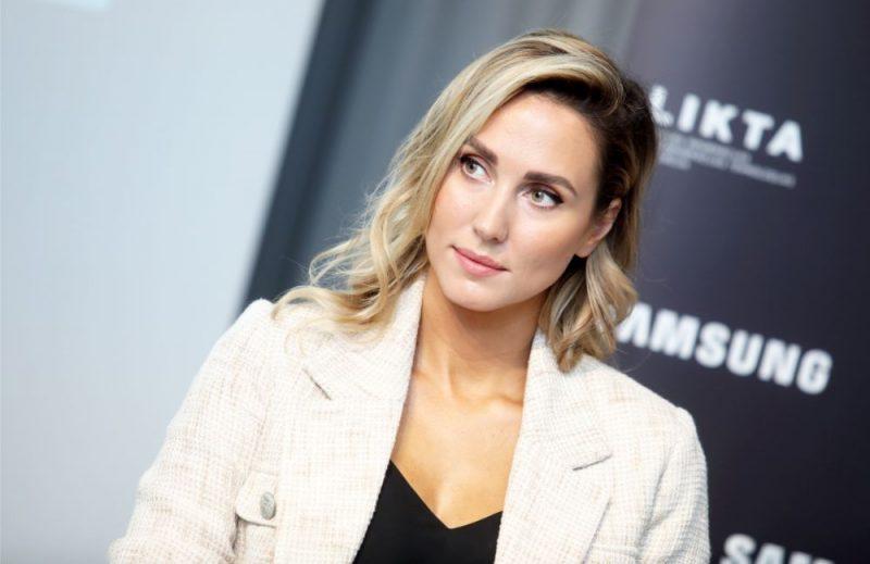 Maija Armaņeva