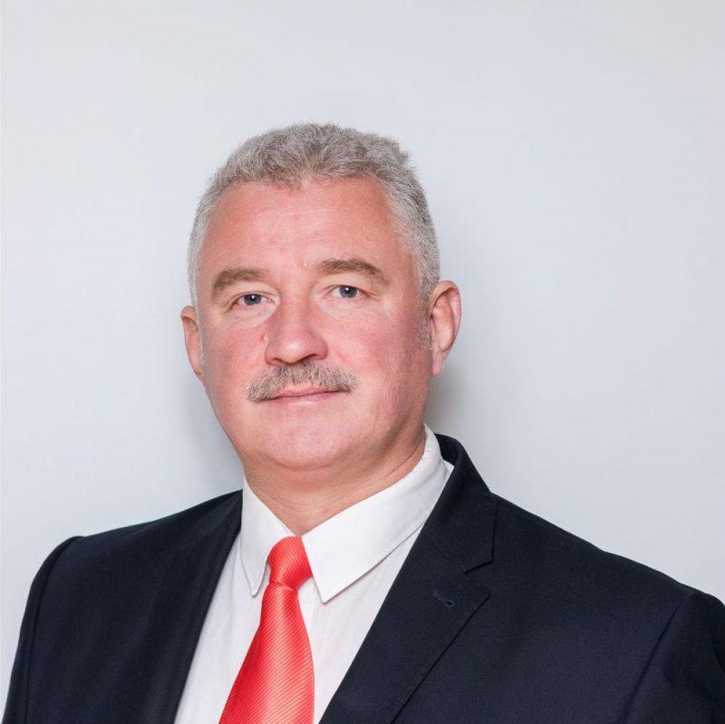 """augstskolas Turība programmas """"Organizācijas drošība"""" direktors Vilnis Veinbergs"""