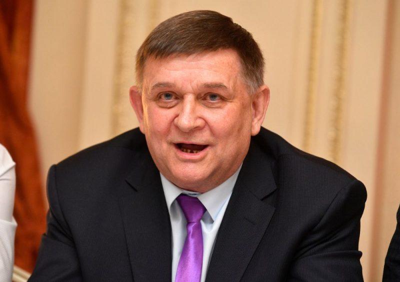 Jurijs Agureikins