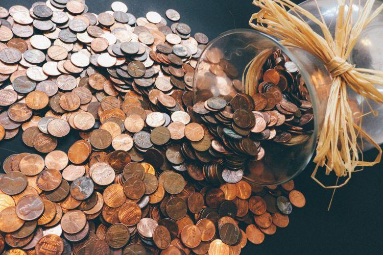 kā padarīt ātru naudas tirdzniecību cryptocurrency