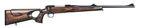 'Mauser_M12;