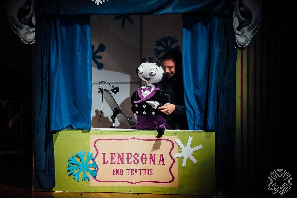 LeNeSoNs