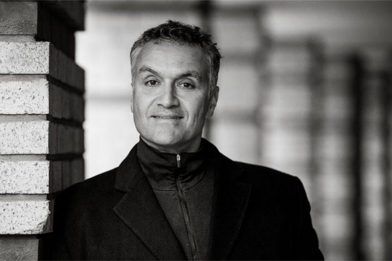 Karls Onorē