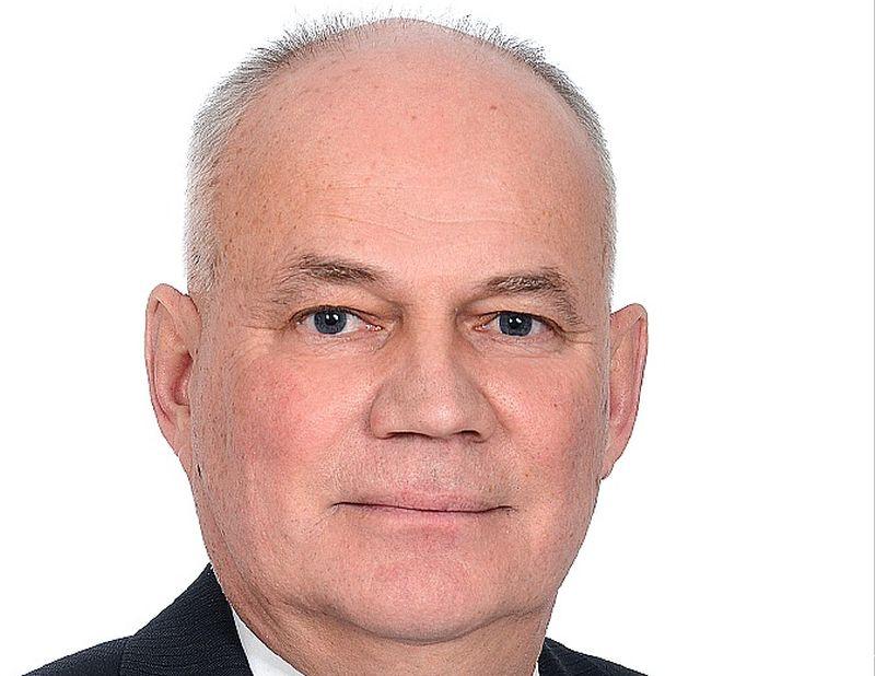 Rolands Repša