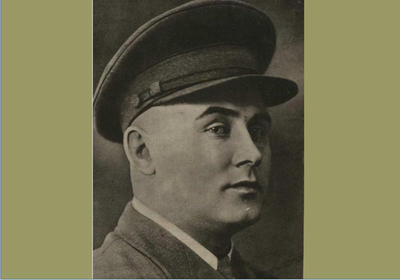 Johanness Varess-Barbaruss (1890–1946).