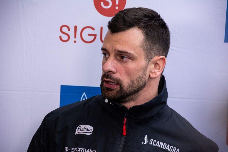 Martins Dukurs – Eiropas čempions 11 gadus pēc kārtas!