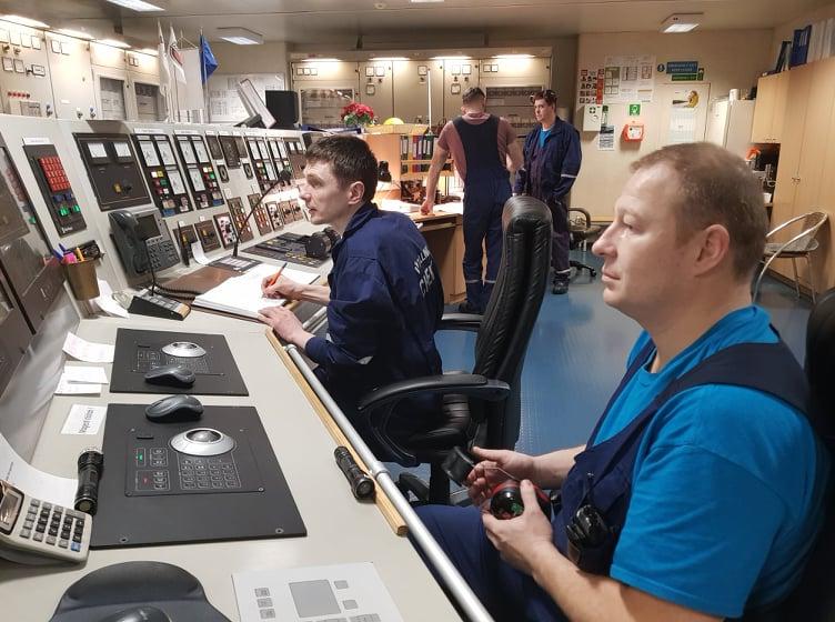 """Ar Igaunijas prāmju operatora """"Tallink"""" prāmi uz Rīgu no Vācijas pilsētas Zasnicas dodas 472 Latvijas, Igaunijas un Lietuvas iedzīvotāji"""