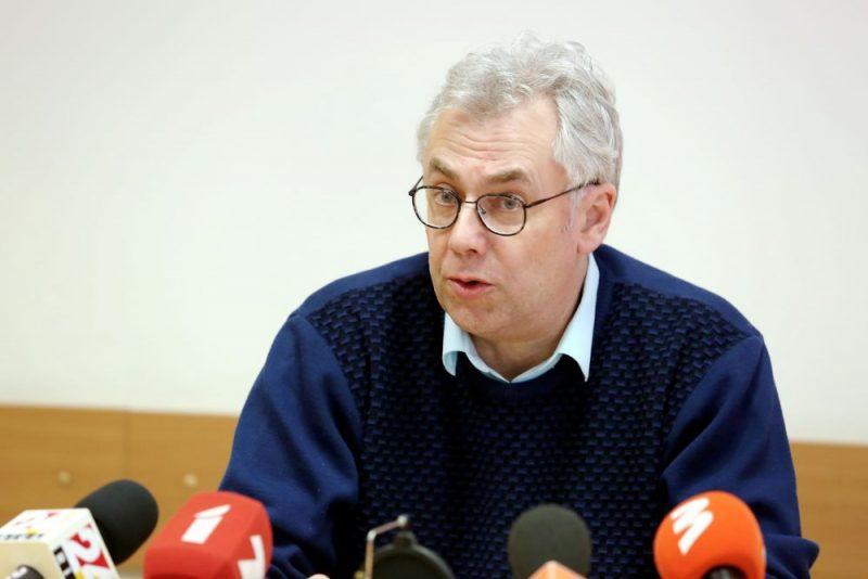 Jurijs Perevoščikovs