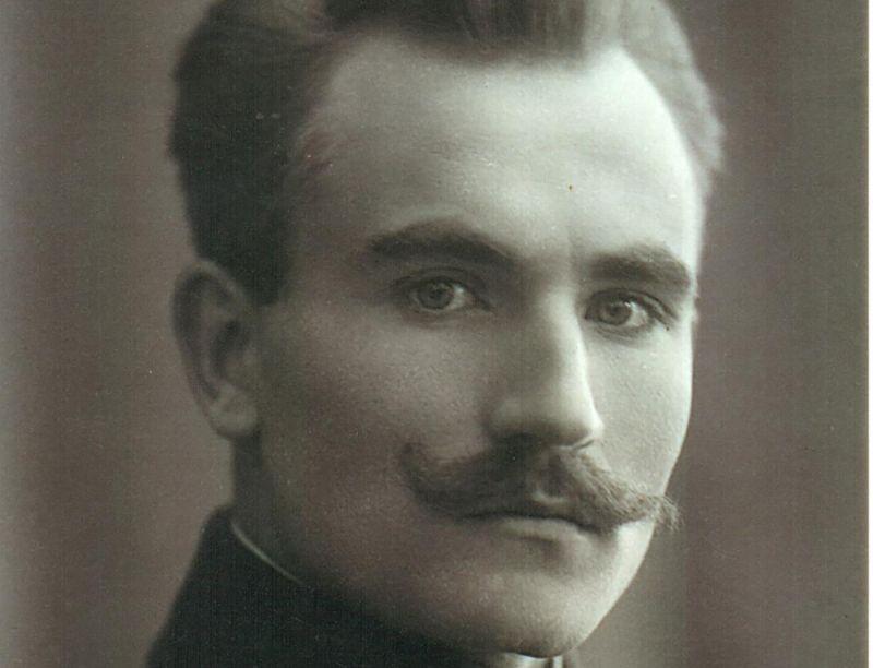 Latgaliešu sabiedriskais darbinieks Staņislavs Kambala deva lielu ieguldījumu, lai Latgale kļūtu par neatņemamu jaunās Latvijas valsts sastāvdaļu.