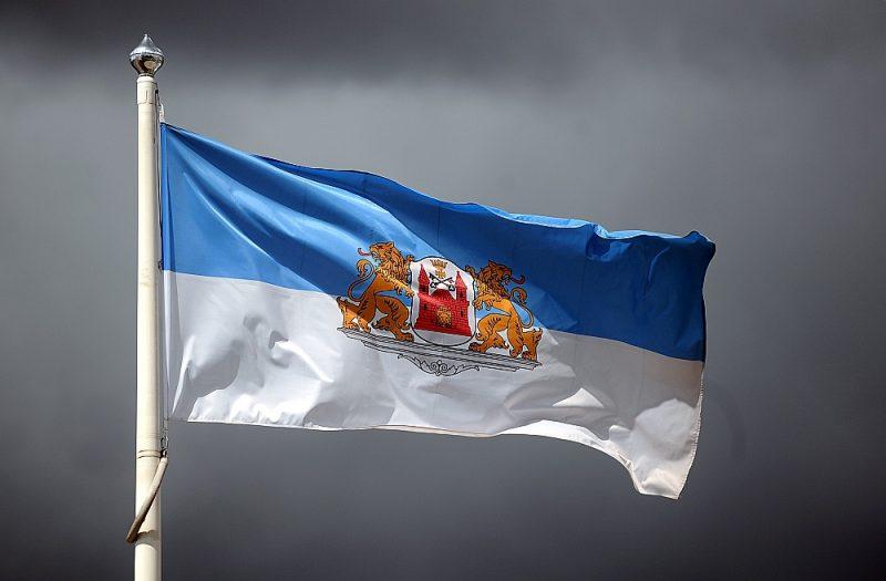 Rīgas domes vēlēšanas notiks pēc trīsarpus mēnešiem – sestdien, 29. augustā. Centrālajai vēlēšanu komisijai tās jāizsludina 7. jūlijā. Kandidātu sarakstus varēs iesniegt no 14. līdz 20. jūlijam.