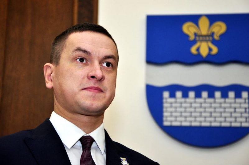 Igors Prelatovs.
