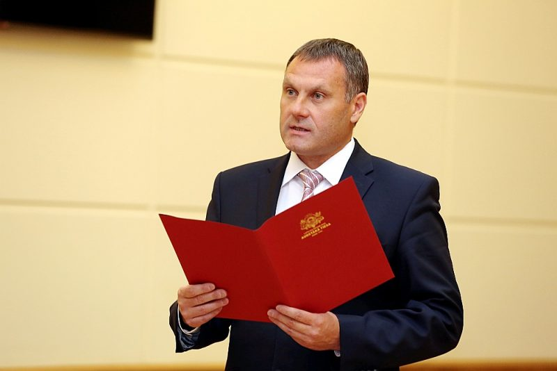 Juris Stukāns