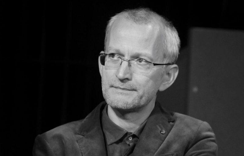 Pauls Bankovskis