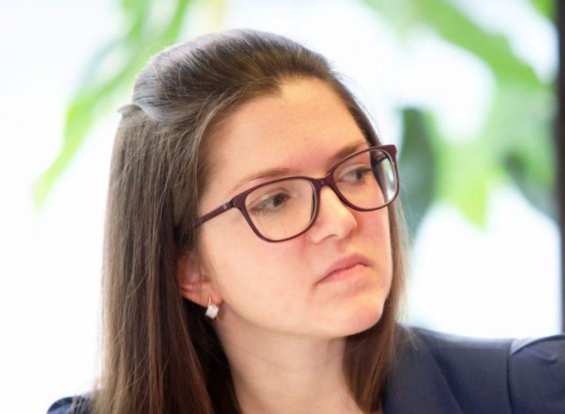 Antoņina Ņenaševa.